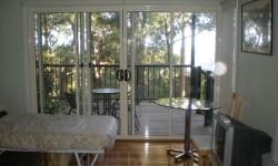 North-Suite-Private-Balcony