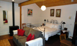 the-cottage1